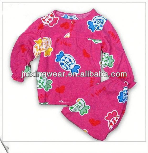 High quality China Fashion Hot sales p j fashion for pajamas and promotiom,good quality fast delivery