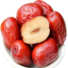 New crop hot sale Chinese dried <strong>dates</strong> jujube