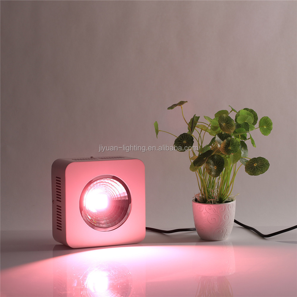 full spectrum switchable COB 1000w led plant growing light for agricultural
