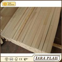 Fist class door core lvl plywood board cheap price