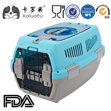 New PP Flight Travel Boxes For Dogs