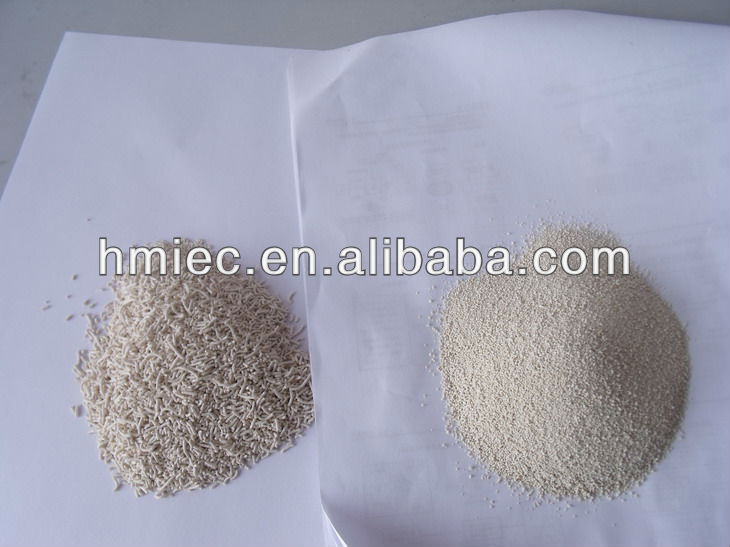 High Quality Imidacloprid 70% WDG/95%TC & Acetamiprid 40% WDG
