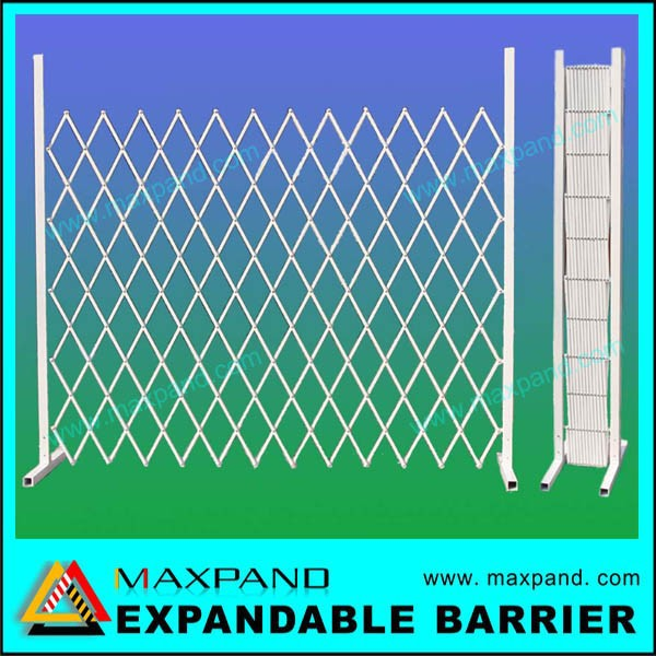 Eco-friendly Best Sale Custom Assurance Quality Hot Plastic Chain Link Fence