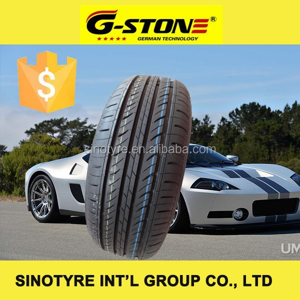 195/70r13 Car Tires,Passenger Car Tire