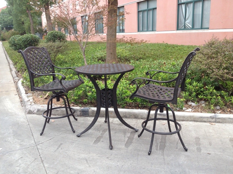 Hot sale Modern zhejiang factory outdoor furniture