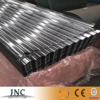 China Z60 0.6-1.2mm YX51-305-915 corrugated steel floor decking sheets /galvanized steel floor with price