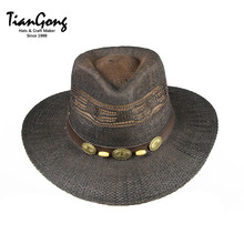 Online Shopping Cheap Excellent Material Panama Hat Ecuador