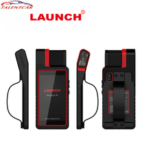2017 New Arrival Launch X431 Powerful Diagnostic Tool One-click Update X-431 Diagun IV Code Scanner Launch X431 Diagun IV