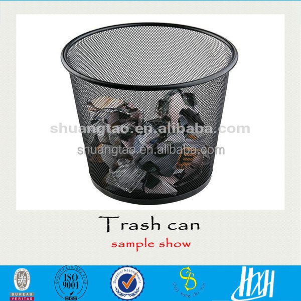 industrial waste bins/medical waste container