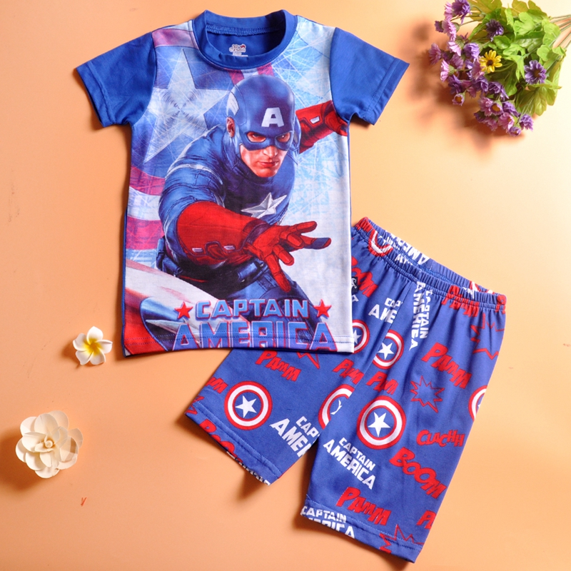 teen kid wear printed wholesale fashion clothing