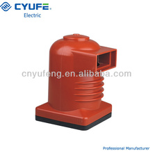 24kv insulator contact box for electrical equipment