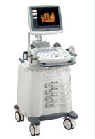 obstetrics & gynecology equipments G70 factory china EMP