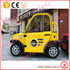 2016 New arrival electric car wash machine/electric conversion kit car/electric car seat