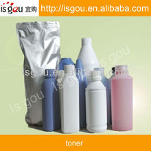 Hot selling NEW universal laser Toner Powder for Brother TN720