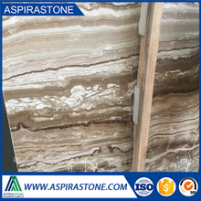 glass marble onyx price for wood marble