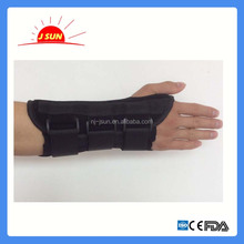 Orthopedics Wrist Splint
