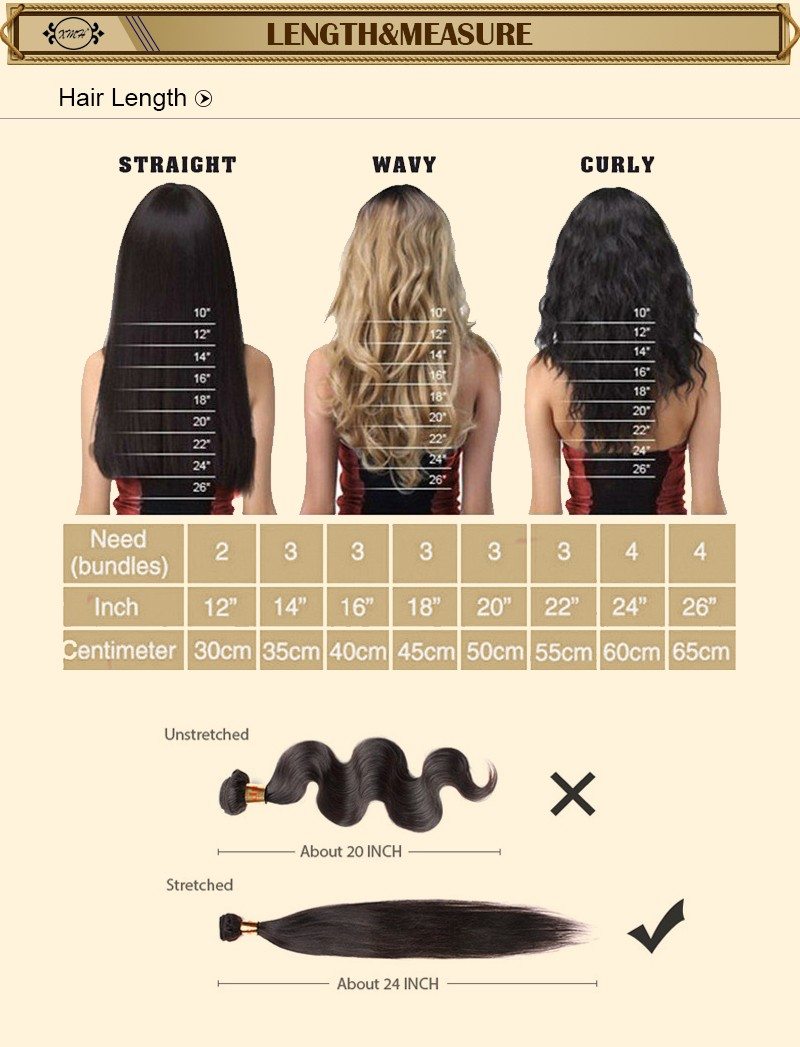Alibaba gold supplier supply 100% human hair extensions wholesale brazilian hair bundles natural color body wave human hair