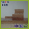 Construction Real Estate 20mm Thick Plywood