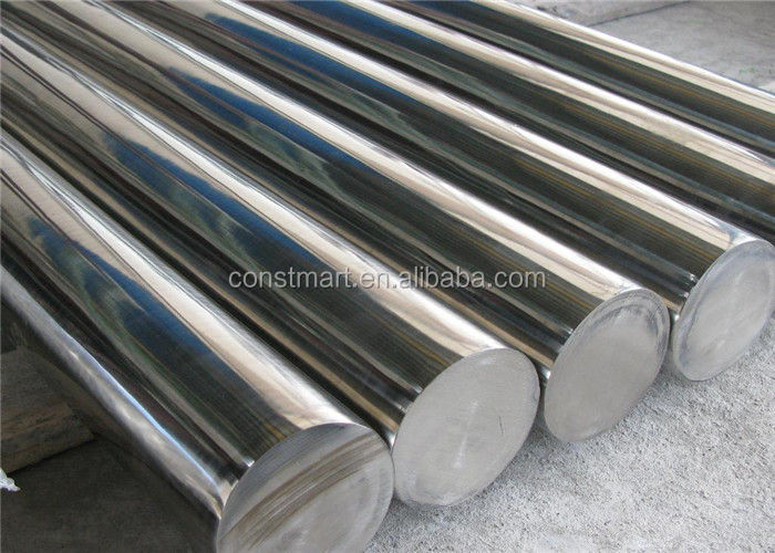 Constmart best sellings stainless steel rod/pipe decor