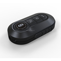 Support Motion detection recording function 1920x1080P 30fps key camera