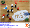 999 monosodium glutamate 99% MSG with good quality