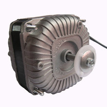 AC Shaded Pole Fan Motor for cooling