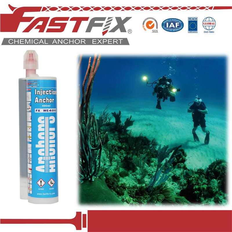 one part silicone sealant neutral rtv silicone glue metal to concrete sealant