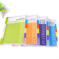 School Supplies Books Stationery Notebook Office