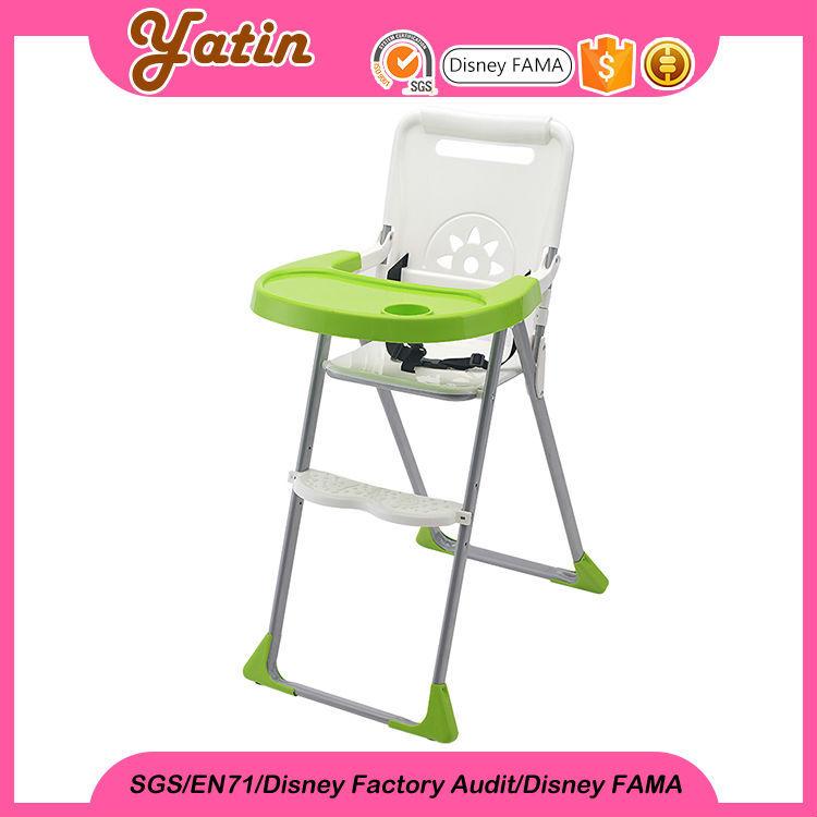chine r glable b b chaise haute en plastique chaise haute chaise b b id de produit 60285141990. Black Bedroom Furniture Sets. Home Design Ideas