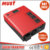 HOT 1.2KVA 2.4KVA UPS new designed 1200VA/2400VA solar power inverter dc 12v ac 220v UPS