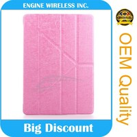 best selling products for ipad velcro case