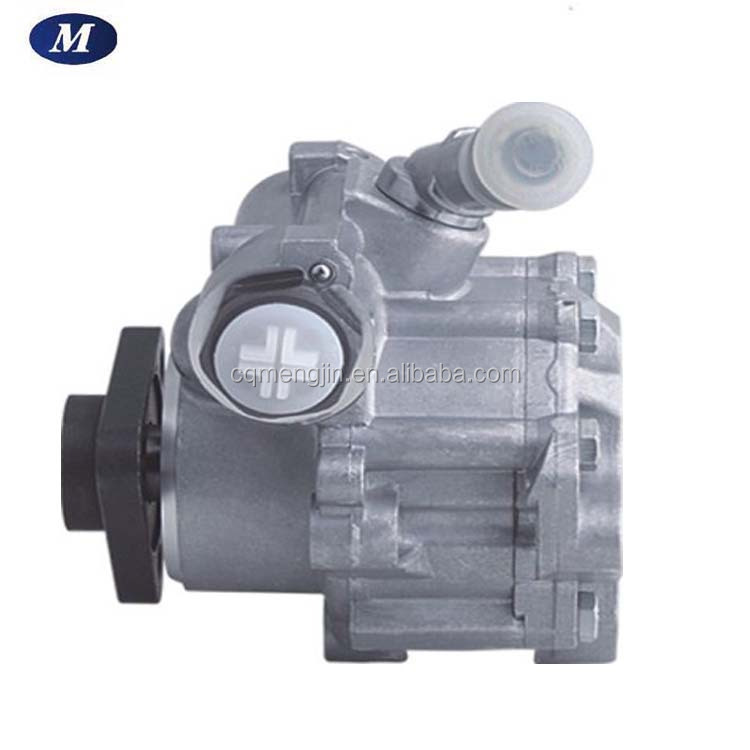 Hydraulic power steering pump for foton tractor 483