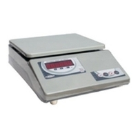 Mini Weighing Scale