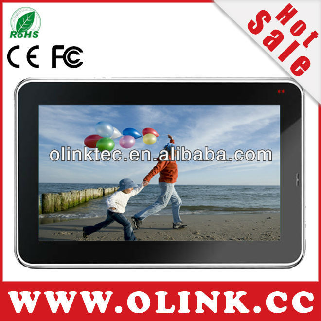 WinCE 6.0 Industrial touch screen PC_7 to 10.2 inch