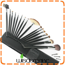 China wholesale tool kits to sell makeup brush