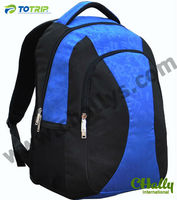 New Fashion outdoor Pad Day Pack