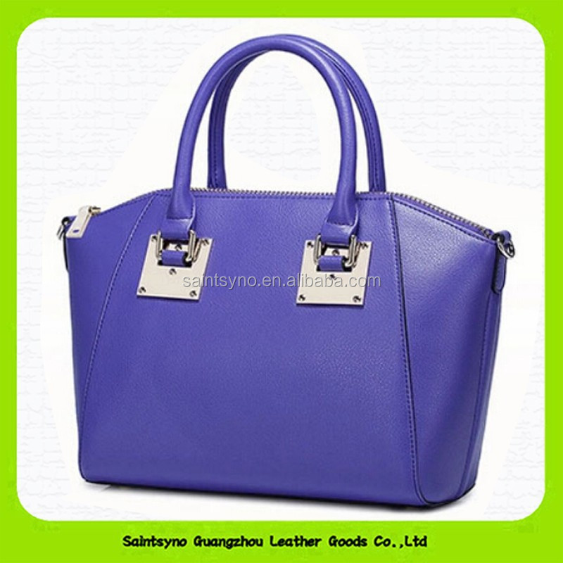 15220 wholesalers clutch style hong kong genuine leather woman fashion handbag