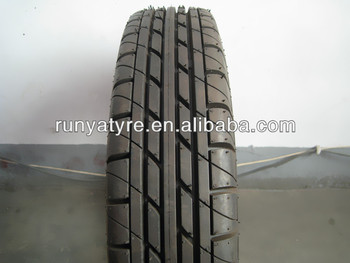 motorcycle tire 135-10