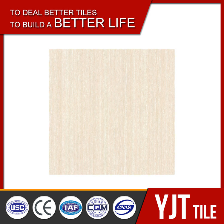 Saw porcelain tile,trading polished tile,inner porcelain tile