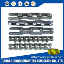 Professional Manufacturer Of Roller Chain supply with ISO9001:2008