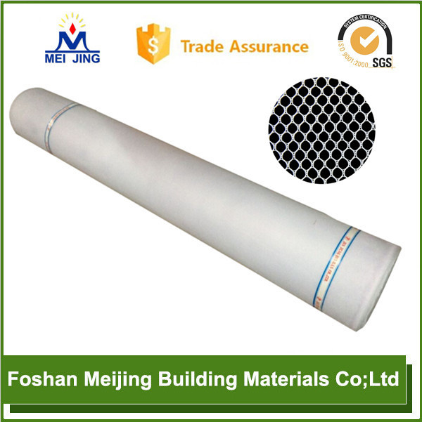 good quality hexagonal mesh stainless steel woven wire mesh for mosaic