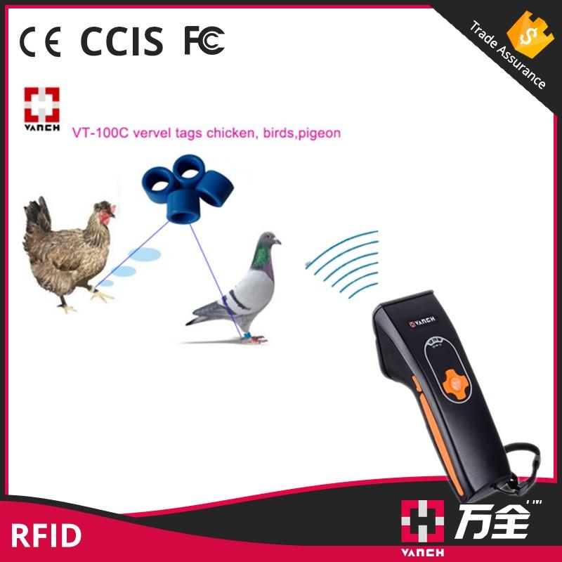 VH-75-Livestock-Tracking