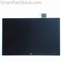 100% Original New Digitizer and Display Replacement For Sony Tablet Z