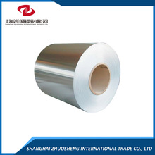 Factory Zincalume Prepainted Galvanized Steel Sheets