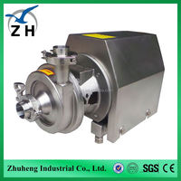 centrifugal pump 12v dc centrifugal pump 10kw electric water centrifugal pump