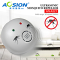 Aosion house use electric mosquito repellent device