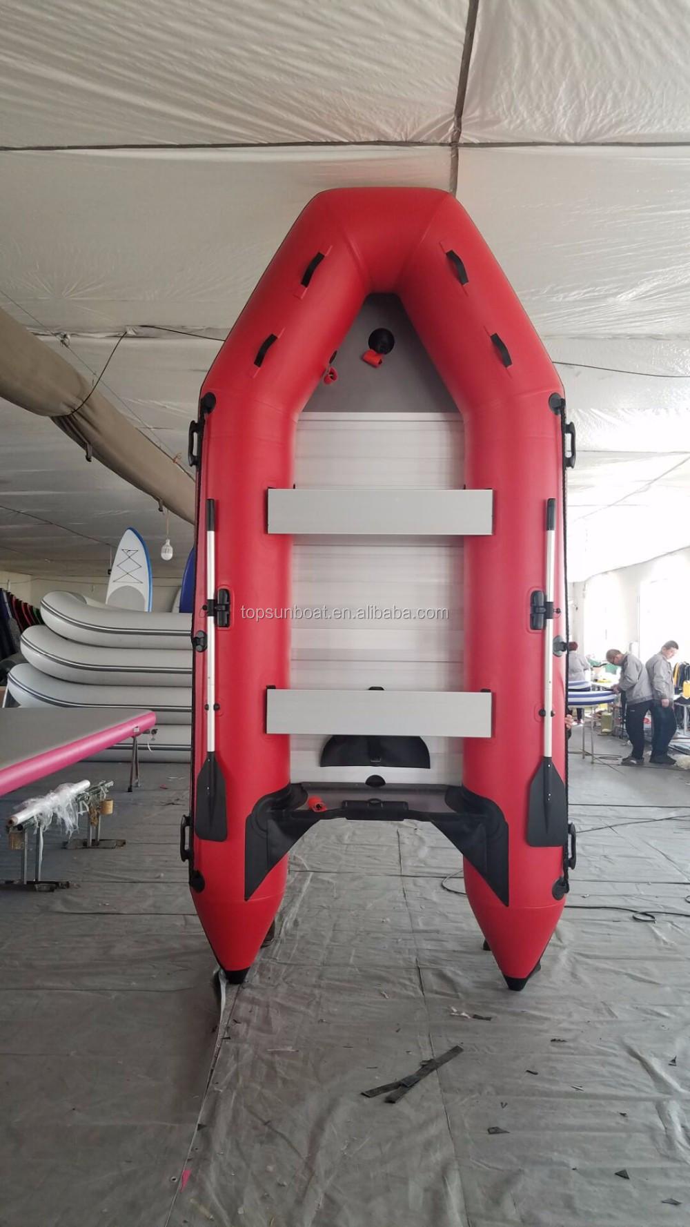 продаж двигателей для надувных лодок