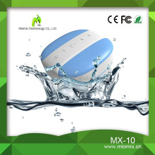 waterproof wireless bluetooth shower speaker a completely new speaker for you