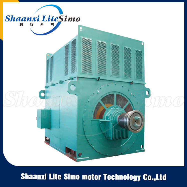 factory supplying poster 12v dc cooling fan motor