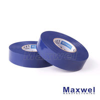 perforated tape Vinyl Tapes PVC insulation electrical tape